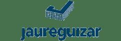 jaureguizar-logo