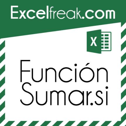 funcion_sumarsi_excel