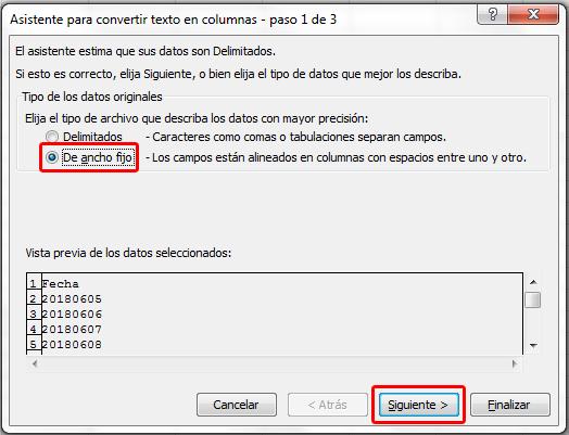 convertir_texto_fecha
