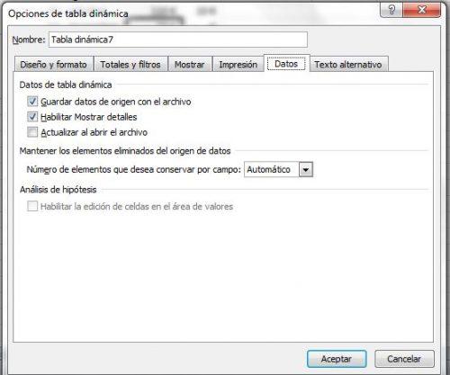 borrar_datos_antiguos_tabla_dinamica