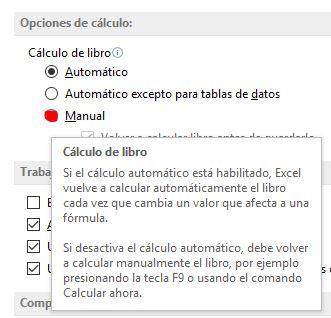 desactivar-calculo-automatico