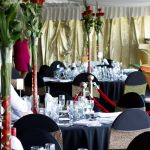 table hire Sunshine Coast
