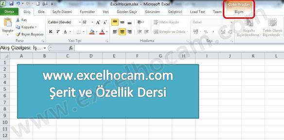 excel_gizli_sekmeler