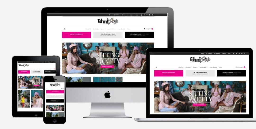 tswebsite