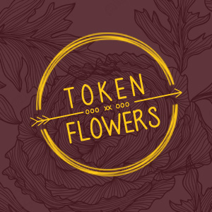 Florist-Logo-Design