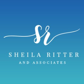 Sheila Logo Design - Home
