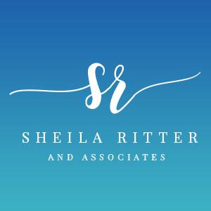 Sheila Logo Design - How to Create a Brand That You Love