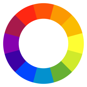 color circle 300x300 - How to Create a Brand That You Love