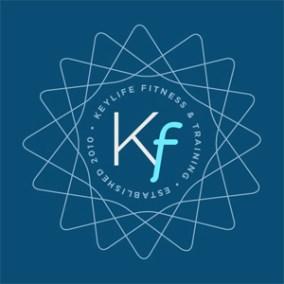 fitness-company-logo-design