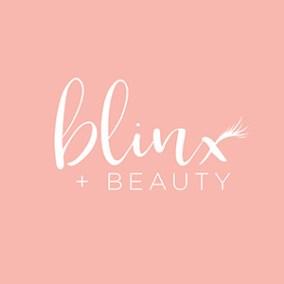 blinxbeautylogo2