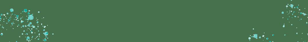 tealpaintsplat - Home
