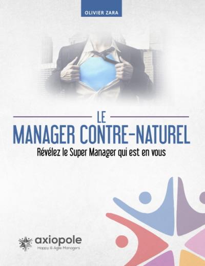 manager-contre-naturel-400