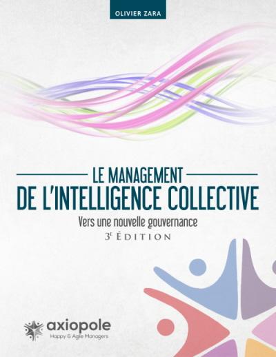 Le management de l'intelligence collective3-400