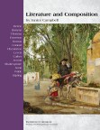 Literature and Composition: Excellence in Literature English 2 by Janice Campbell