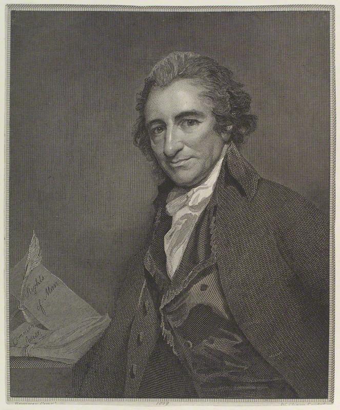Modern George Washington Resumen Biografia Ornament - Example Resume ...