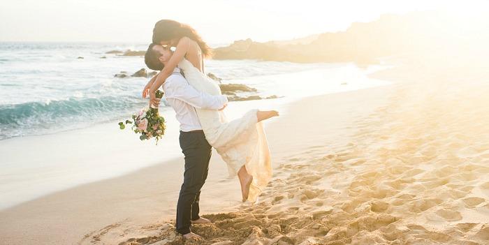 Inexpensive Honeymoon Packages Hawaii