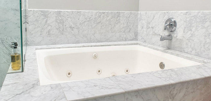 utah hot tub suites hotel spa tub