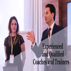 Experienced-qualified-coaches-and-trainers