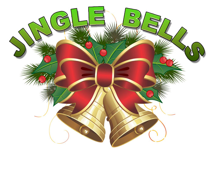 Image result for jingle bells