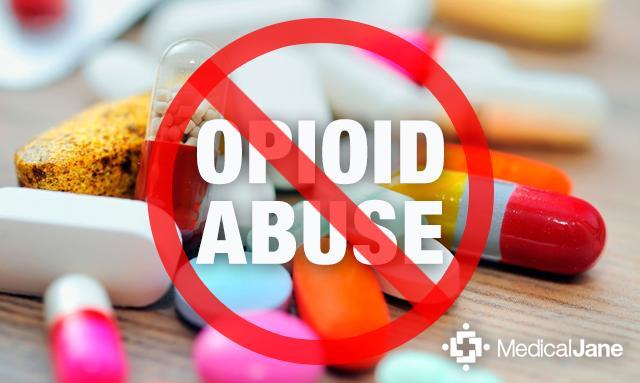 opioid-png