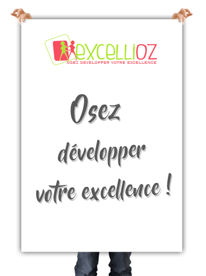 affiche-excellioz-coaching
