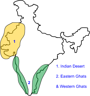 Central Highland – subratachak
