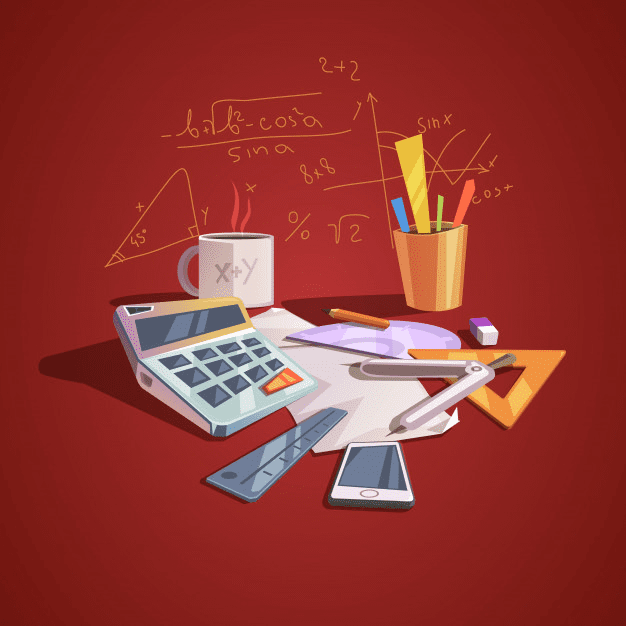 3 Myths about Math that Can Get in the Way of Your Learning Process