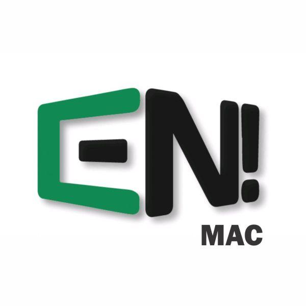 ExcelNow! Mac App iCon