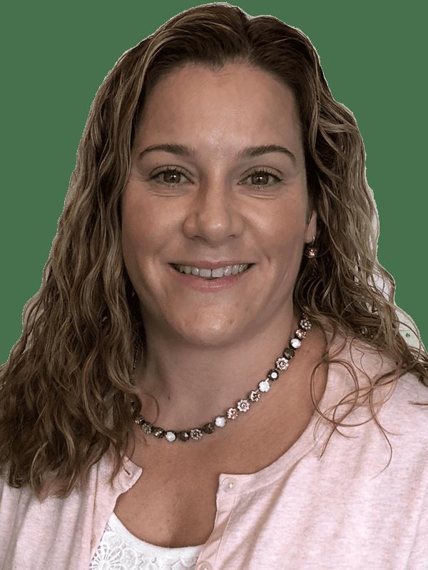 Nicole E. Angelos, MPT, DPT