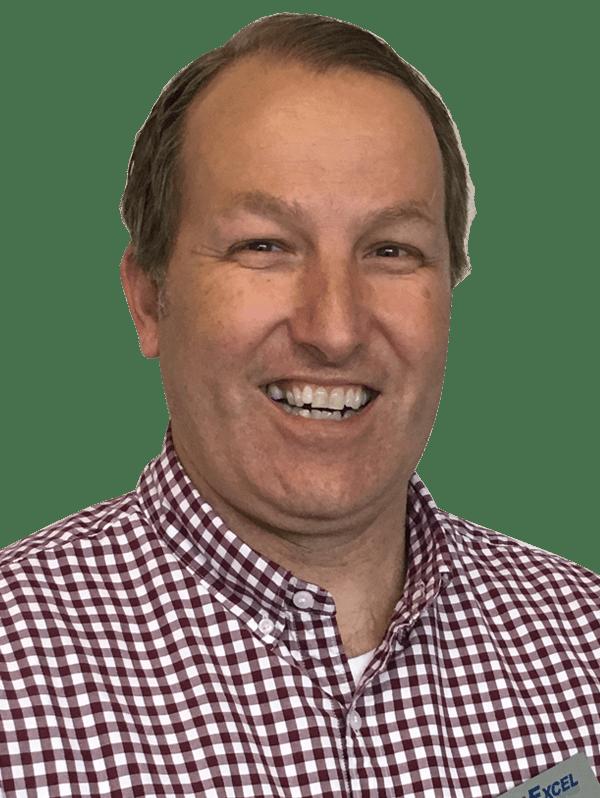 Greg A. Plodzik, PT