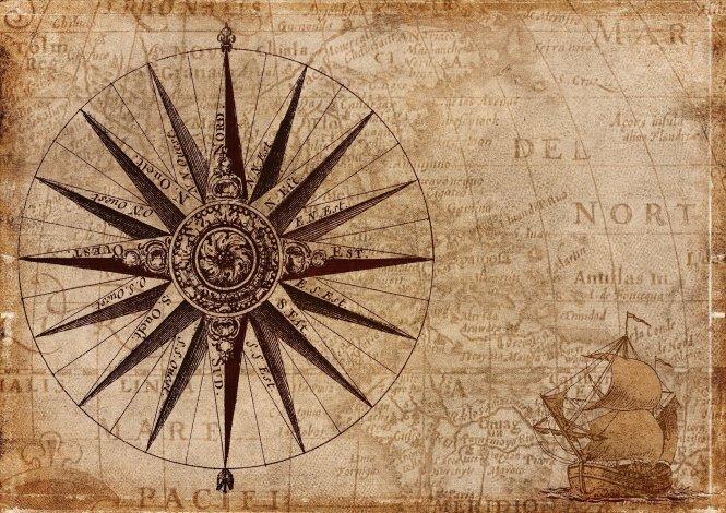 pulsanti e strumenti per la navigazione