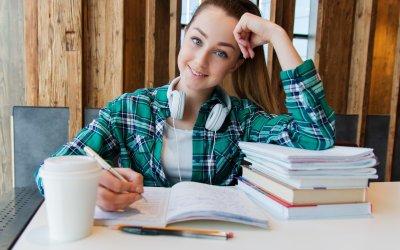 Risorse per studiare Excel – 9