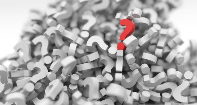 Domande frequenti sui percorsi formativi di Excel Professionale