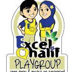 Excel Qhalif Playgroup