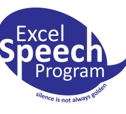 logo-speech-program