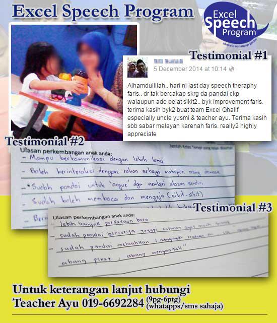 testimoni-speech