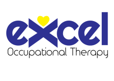 logo-excel-occupational-therapy