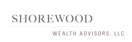 Shorewood Wealth Advisors