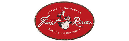 Frost River Trading Co