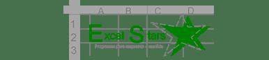 Experto en Excel – Programas en Excel – Programas Excel para Empresas