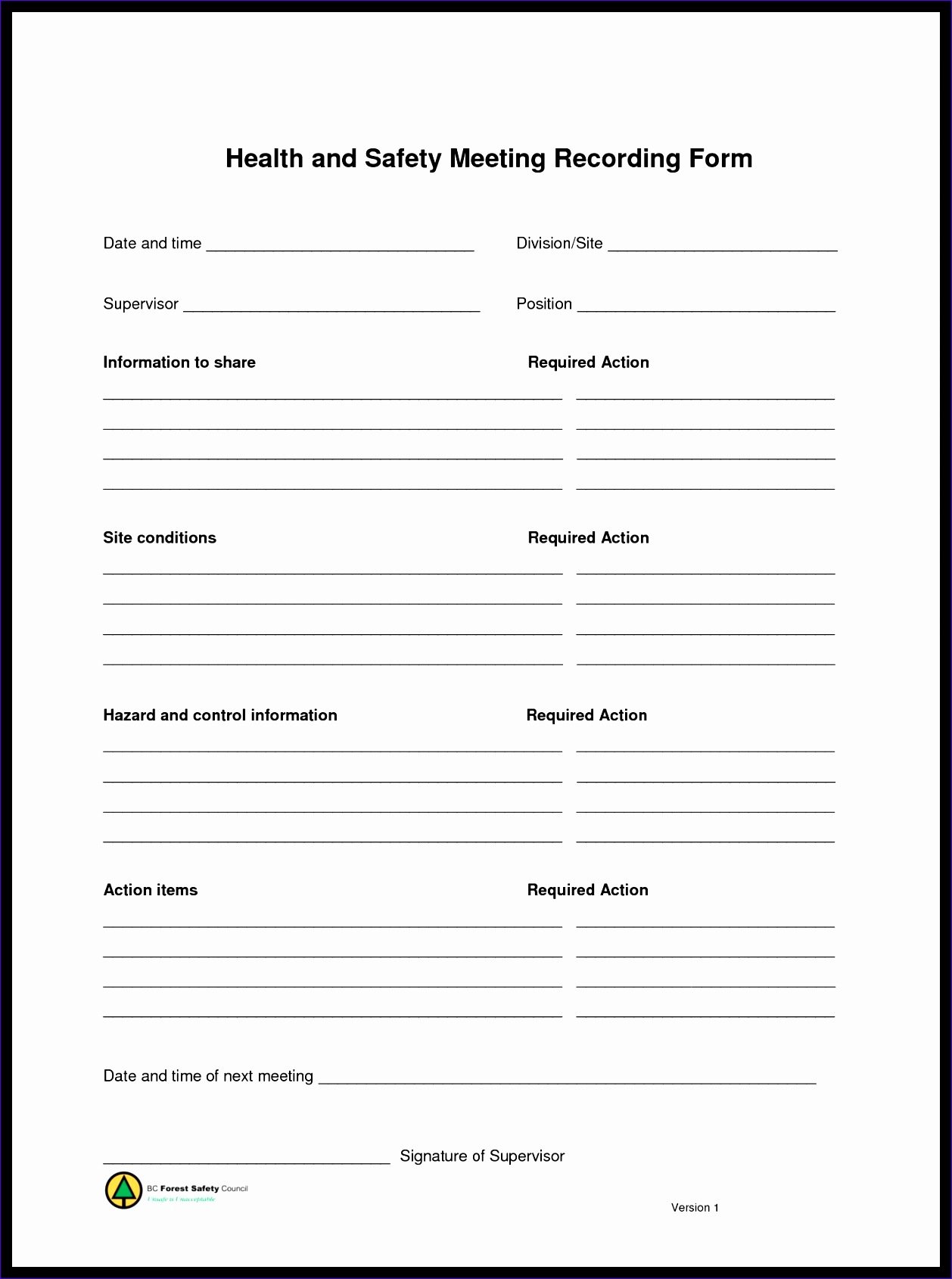8 Conference Agenda Template Excel