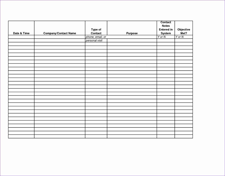 Excel Employee Rotation Worksheet