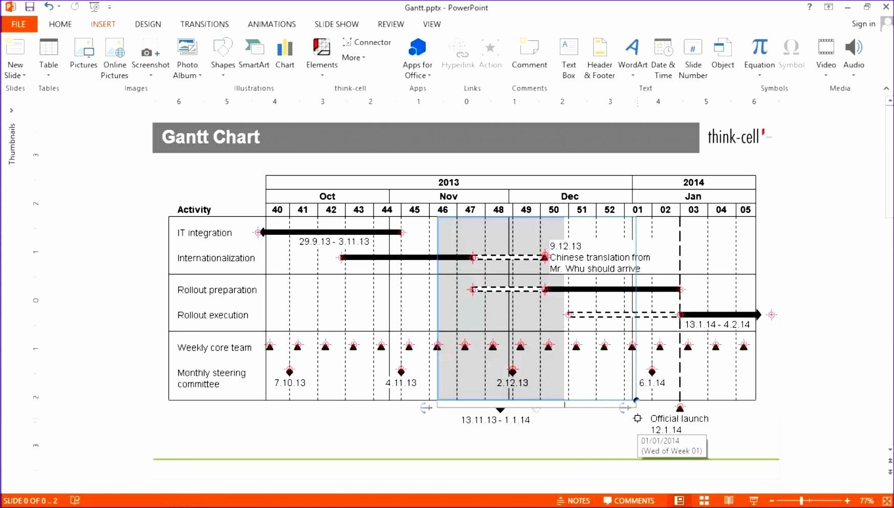 Gantt Chart Excel Template Wgxdh Inspirational Powerpoint Charts Waterfall Gantt Mekko
