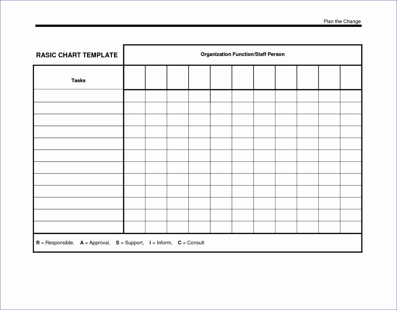 7 Microsoft Excel Gantt Chart Template Free Download