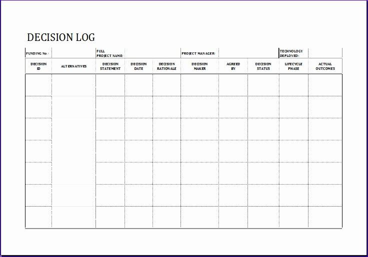 6 Project Budget Sheet ExcelTemplates ExcelTemplates