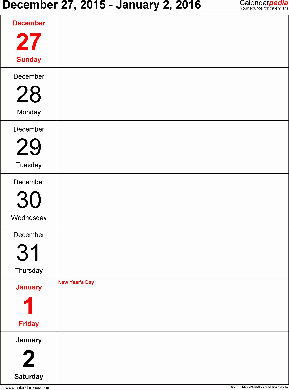 9 Run Sheet Template Excel