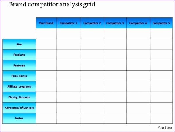 10 30 60 90 Plan Template Excel - ExcelTemplates ...