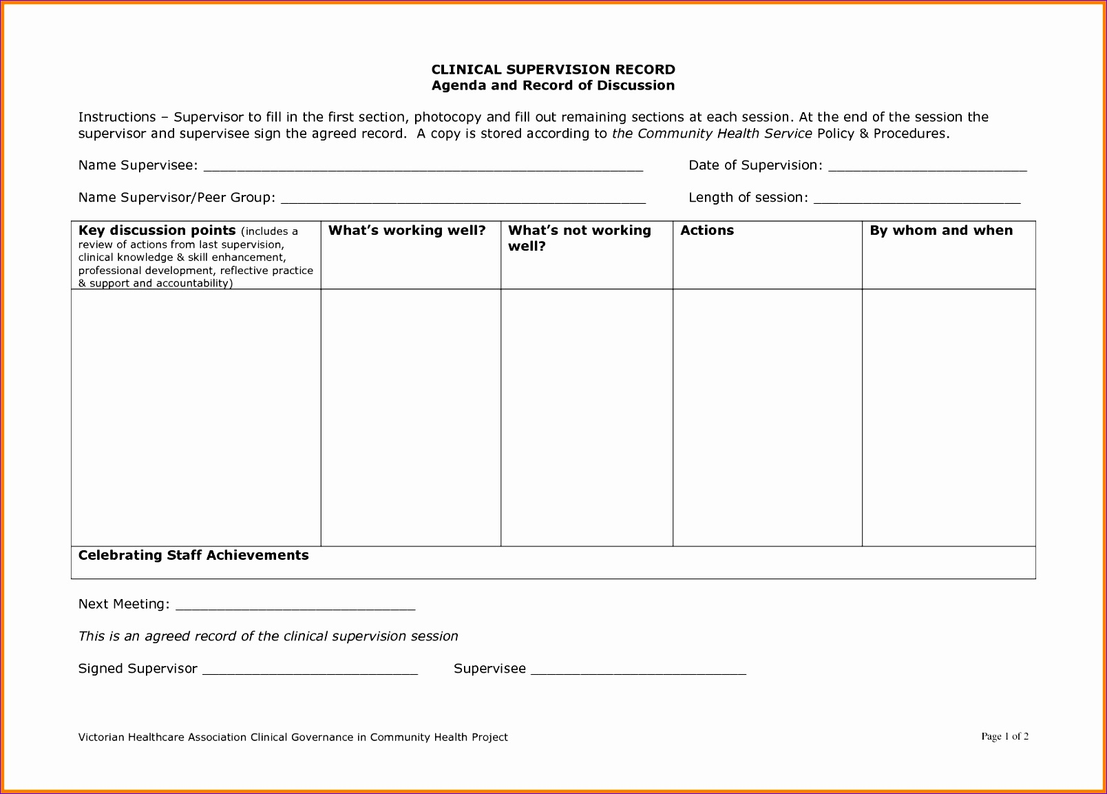 6 Business Budget Template Excel Free