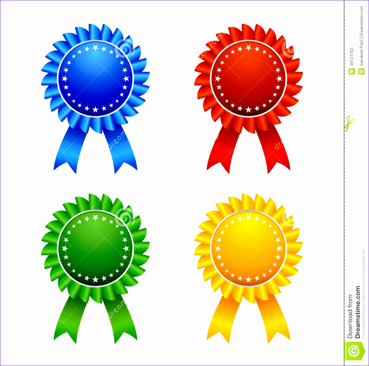 10 Certificate Of Excellence Template Free