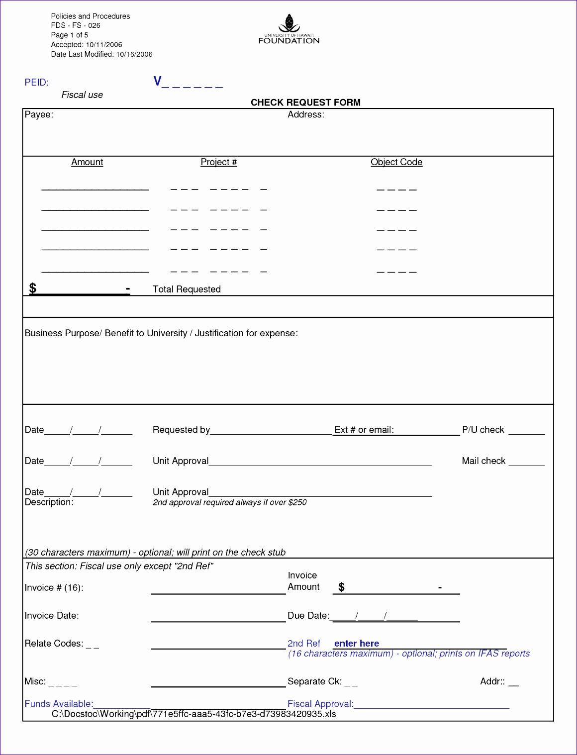 7 Excel Invoice Template Australia